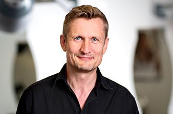 Salon Holger Matthießen