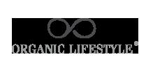 Leistungen Organic Lifestyle