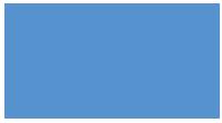 Matthießen Friseure Retina Logo